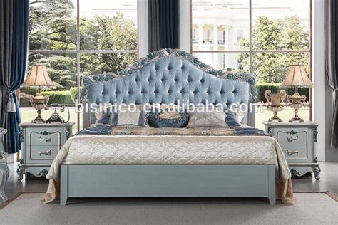 buy a french style fabric chair for bedroom living room neo design french style solid wood bedroom furniture rose