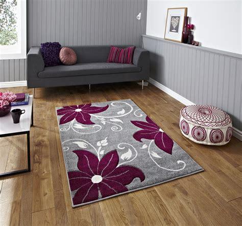 bloombety houzz bathrooms with floor mat houzz bathrooms bedroom bathroom tile decor ikea coupon small and floor