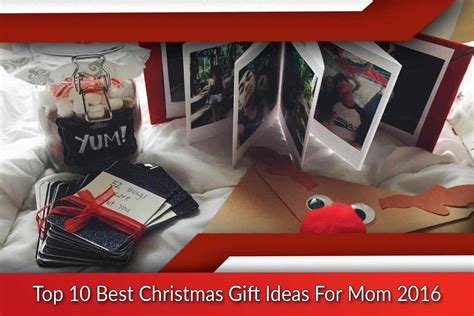 most popular christmas gifts 2016 best christmas gift ideas for mom 2016 list of top ten
