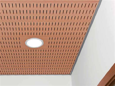 pannelli per controsoffitti in legno pannelli per controsoffitto in mdf wood shade doghe itp