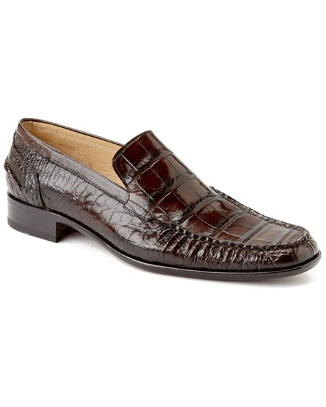 Jual Loafers Tods Suede Mirror Quality 1 albert etagere products boutiques and alligators