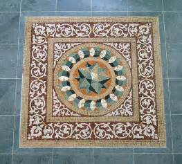 real mosaic traditional and contemporary mosaics