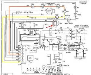 thermostat wiring diagram besides honeywell honeywell rthl3550 installation elsavadorla