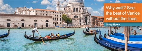best in venice the 10 best venice tours excursions activities 2017