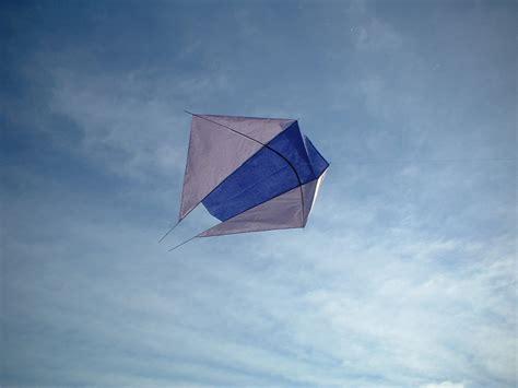 Paper Kites - kites paper kites
