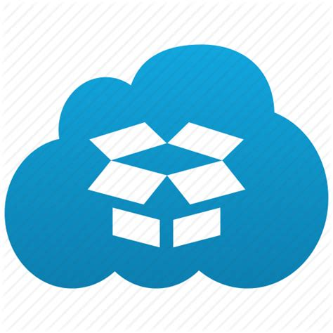dropbox cloud 7zip archive box cloud dropbox file open pack