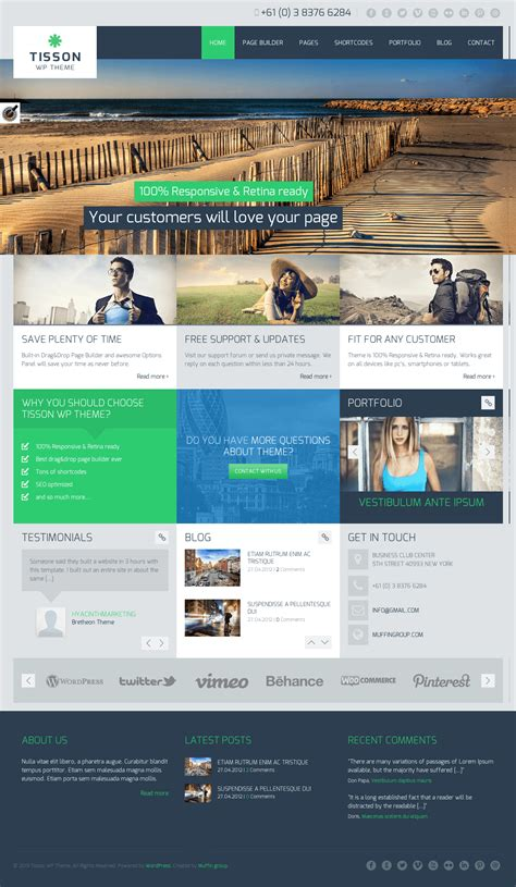 layout web ideas wordpress website designer ideas wordpress website designer