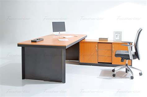 Office Furniture by Gamma Office Furniture Executive Designer Office