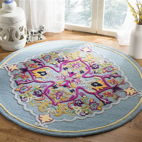 bellagio rugs rug blg605b bellagio area rugs by safavieh