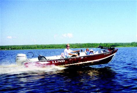 boat rental central mn jake s northwest angle lake of the woods angle intlet