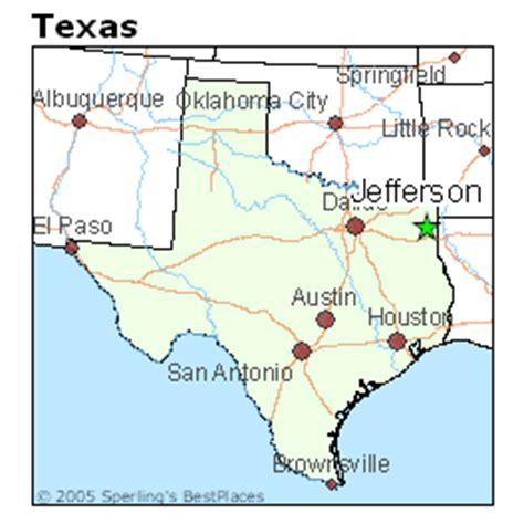 jefferson county texas map best places to live in jefferson texas