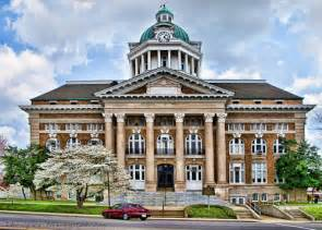 County Tn Search Giles County Tn Courthouse Jpg 500 215 358 School Search Search