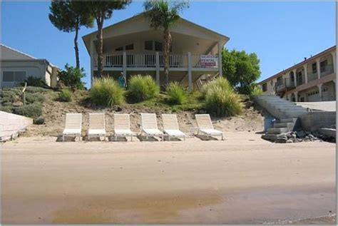 riverside vacation homes riverfront vacation home and vrbo