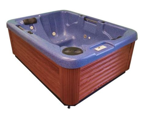 celebrity hot tub wiring leisure bay spas models pictures to pin on pinterest