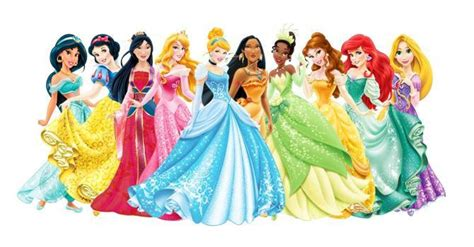 la pire des princesses top 10 des conseils minceur des princesses disney fourchette