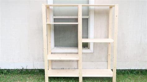 pin by mistymoon on ivar ikea pinterest ikea hack the 25 best ikea hejne ideas on pinterest ikea ladder