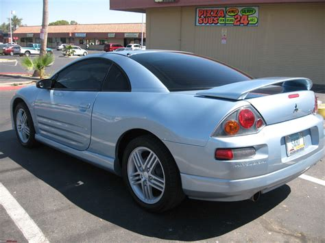 modified mitsubishi eclipse spyder 100 mitsubishi eclipse spyder modified big wing vs