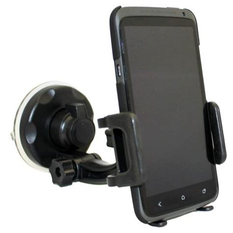 Xenda Universal Car Mount Vehicle cellpaccessories most popular and newest cell phone accessories