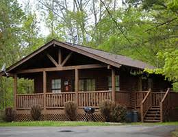 budget friendly pigeon forge cabins affordable cabin rentals