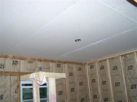sheetrock for ceiling sheet rock ceiling 171 ceiling systems