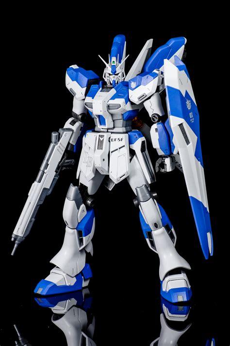 Hi Nu Gundam hi nu gundam car interior design