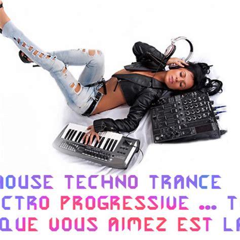 romanian house music 2011 romanian house music 2011 mix by deejay listen to music