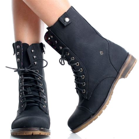 leather combat boots womens leather combat boots yeiqxqj3t jpg 1000 215 1000