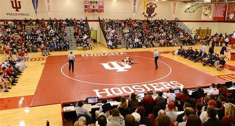 The Open Mat by Indiana 2016 17 Schedule The Open Mat