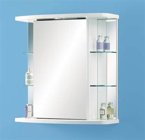 bathroom cabinet with mirror 301 moved permanently
