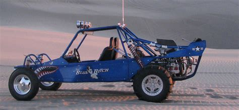 2006 outfront 2 5 turbo charged subaru sand rail for sale