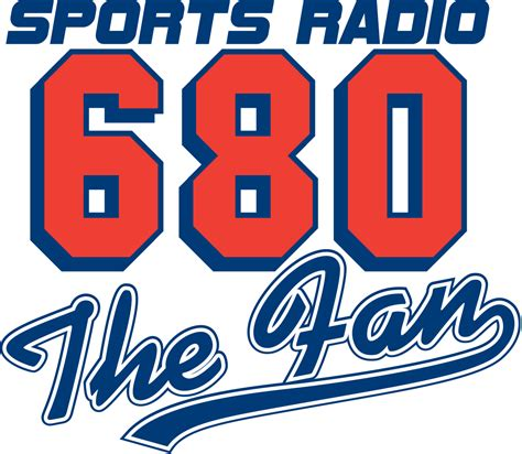 680 the fan atlanta wcnn