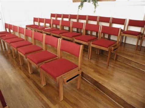 choir chairs church choir chairs oak lock ply harp ply bent church