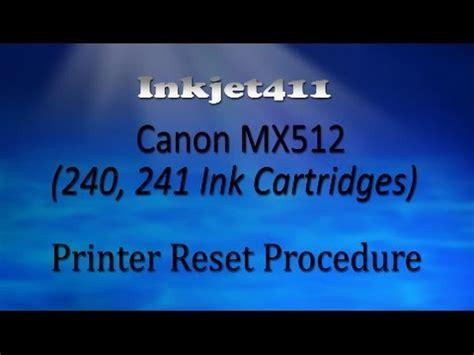 canon ip2780 reset waste ink 5b00 reset mx435 mx436 mx437 canon ip2780 reset waste ink 5b00 reset mx435 mx436 mx437