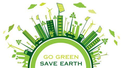 apa latar belakang jepang membuat organisasi pergerakan massa menjaga kebersihan lingkungan dengan bantuan alat berat