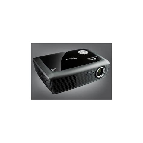 Proyektor Mini Optoma Jual Harga Optoma Ex539 Proyektor Ansi Lumens 3000 Xga Dlp