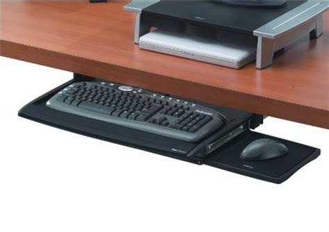 Stanley Furniture Drawer Glides stanley furniture drawer glides stanley furniture drawer