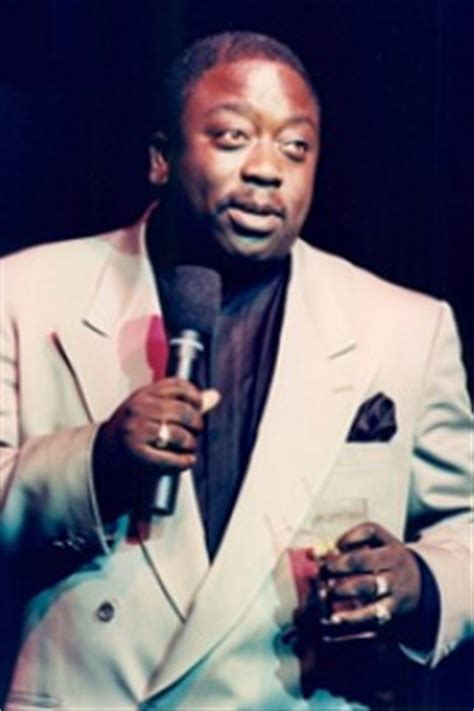 robin harris house party robin harris quotes quotesgram
