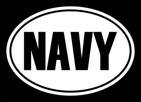 Navy Stickers For Cars the 25 best stickers ideas on