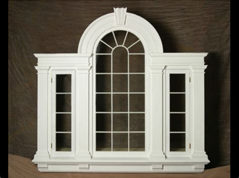 palladian window production design 212 with hal at scad studyblue