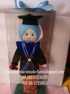 Boneka Wisuda Flanel Bandung boneka wisuda flanel termurah dibandung toko