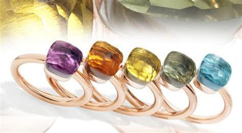anelli simili pomellato pomellato tabou anelli simili a pomellato pomellato croce