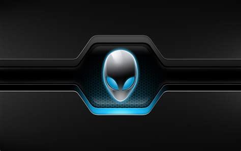 computer alienware themes hd alienware wallpapers 1920x1080 alienware backgrounds