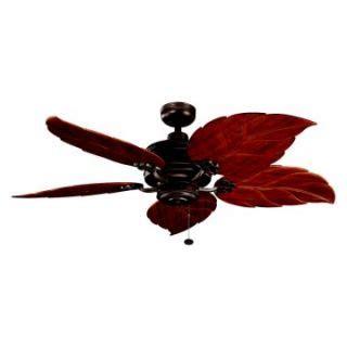 hton bay carousel ii ceiling fan hton bay carousel ii 44 quot ceiling fan with multicolor blades