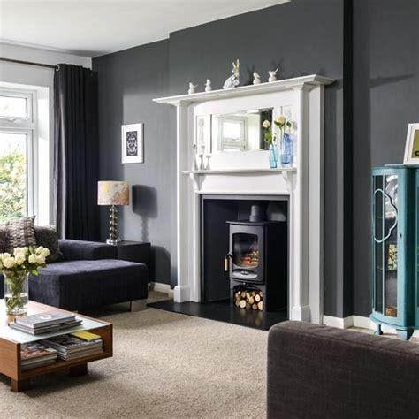Livingroom Leeds by Livingroom Leeds 28 Images Living Room The Living Room