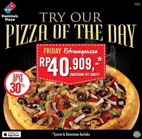 domino pizza of the day 78 images about poster and ad wow on pinterest
