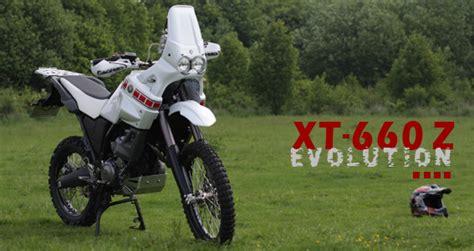 Motorrad Abenteuer Reisen Zeitschrift by The Road About O T R Webshop