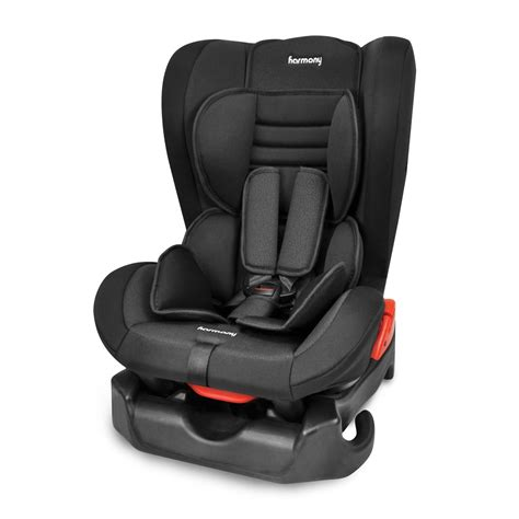 harmony defender car seat canada how to install harmony booster seat brokeasshome