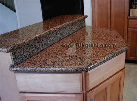 do it yourself granite countertops showroom granite