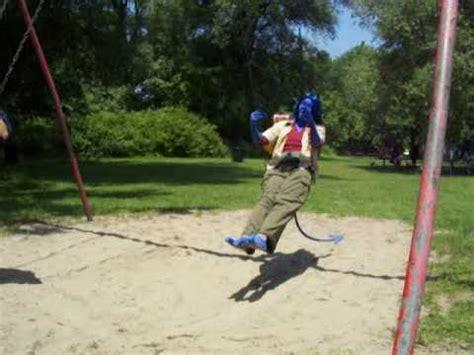 swinging in toronto nightcrawler swinging in toronto youtube