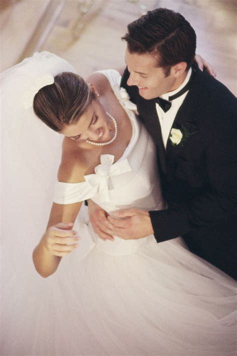 Wedding Song Choices by The Top Ten Wedding Song Choices Been